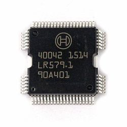 BOSCH Automotive Computer Board Fuel Injection Driver Chip (40042) HH31002025